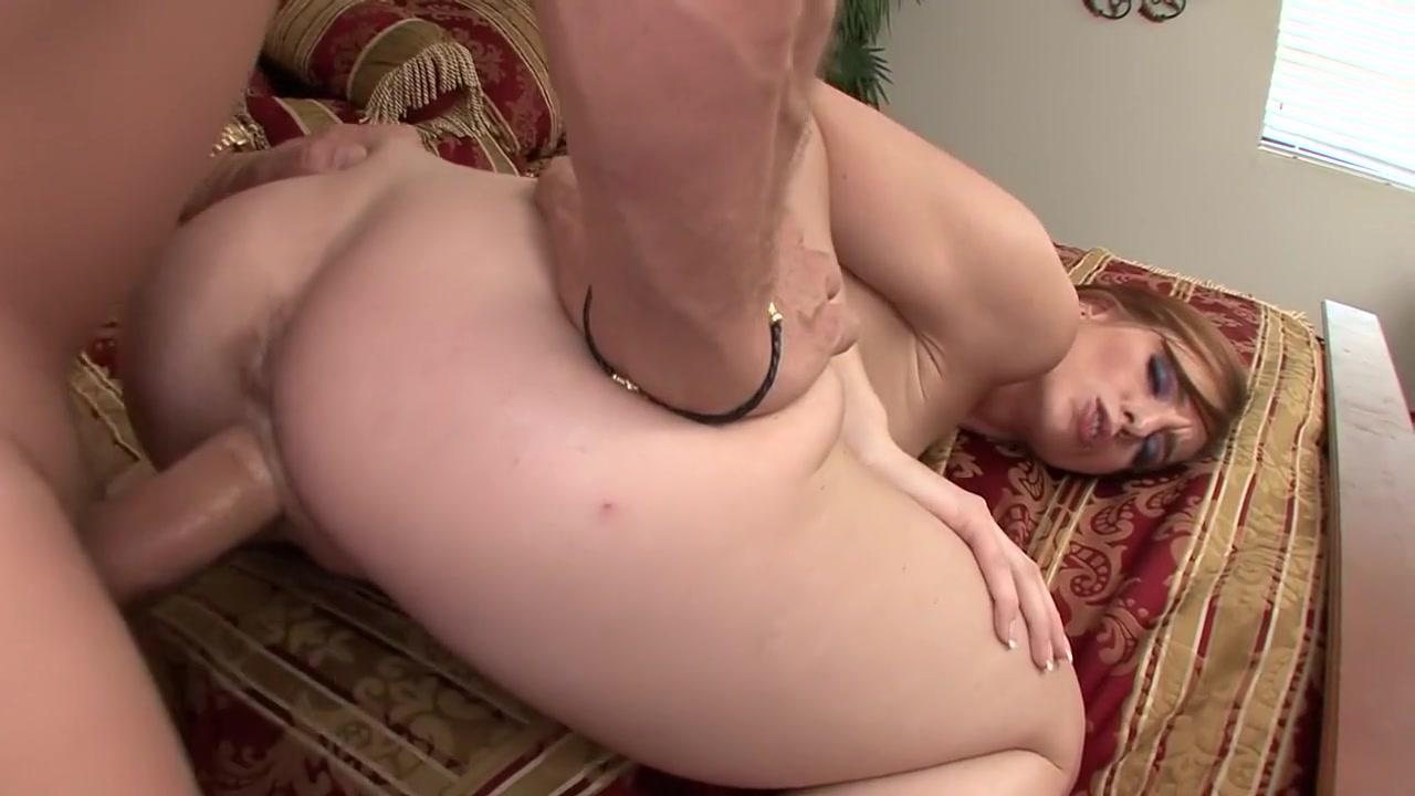 Bestias del sur salvaje trailer latino dating Porn Pics & Movies