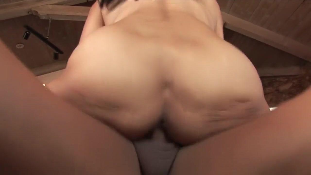 FuckBook Base Escort massage nice