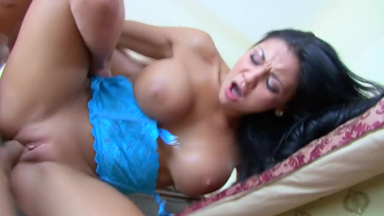 Porn clips Shemale tranny party new york