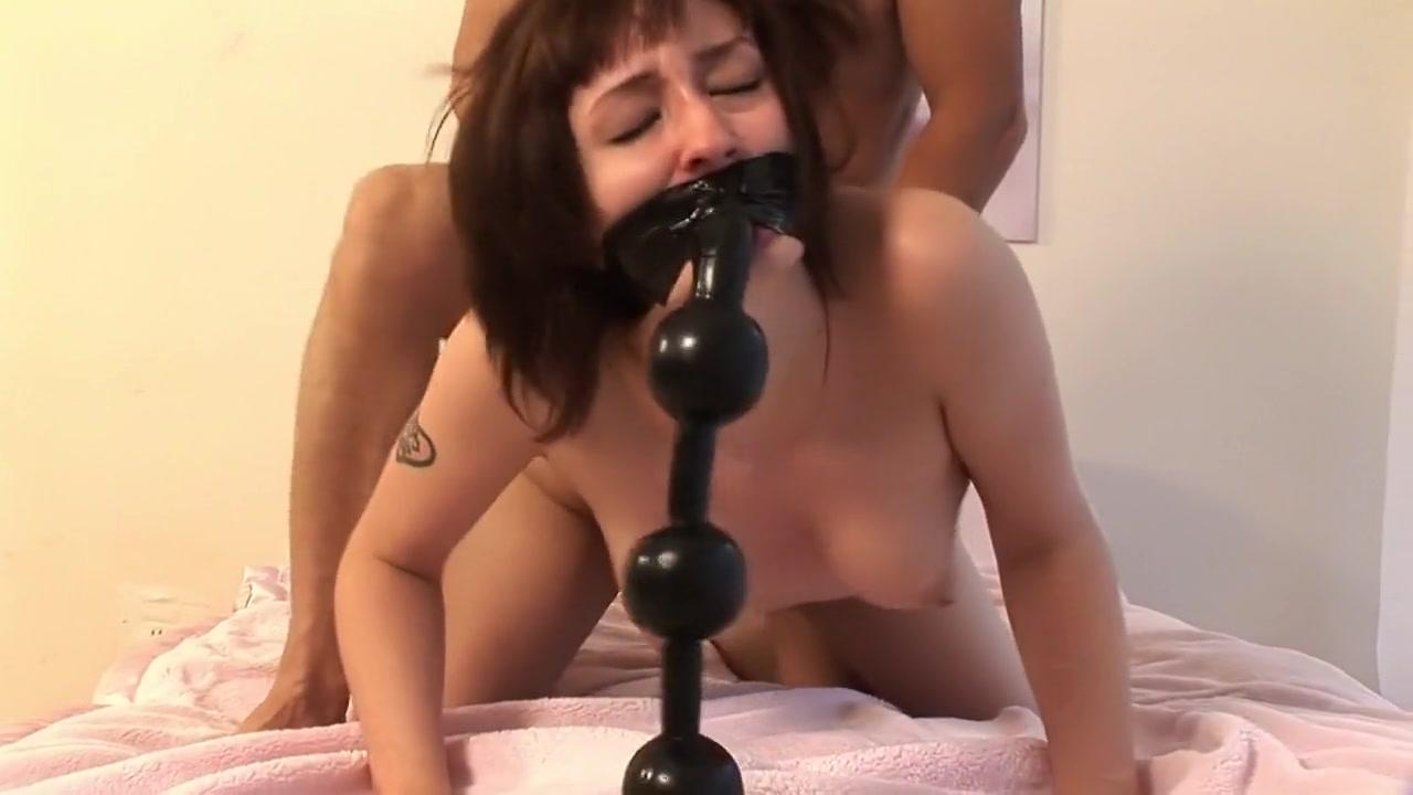 XXX Porn tube Soham a parent s tale online dating