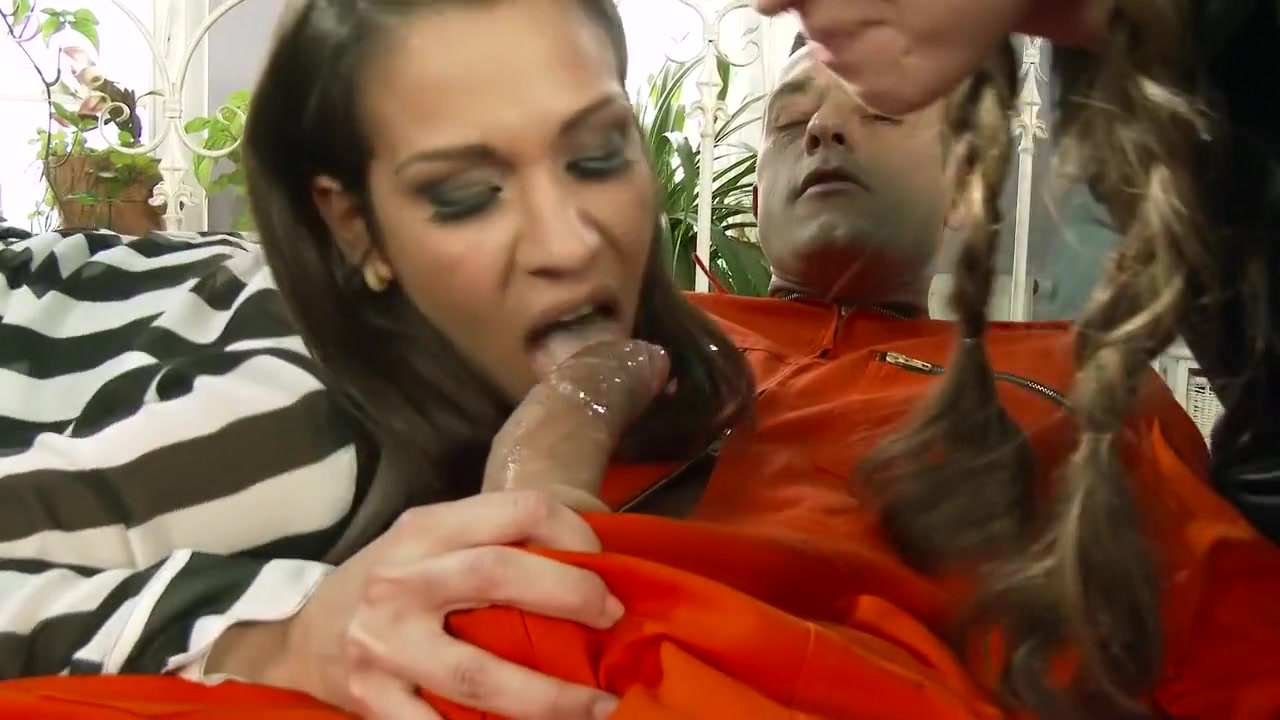Hot Aunt Fuck By Foced Sex photo