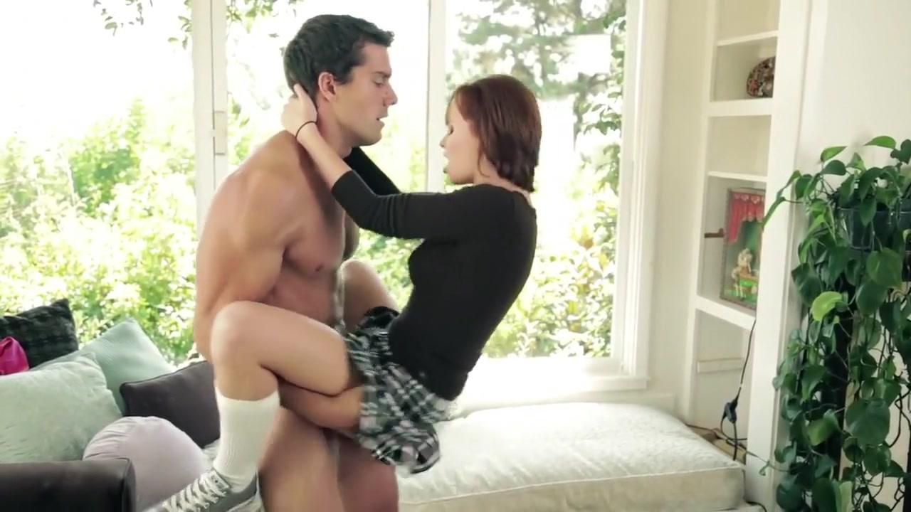 1st date conversation Hot porno