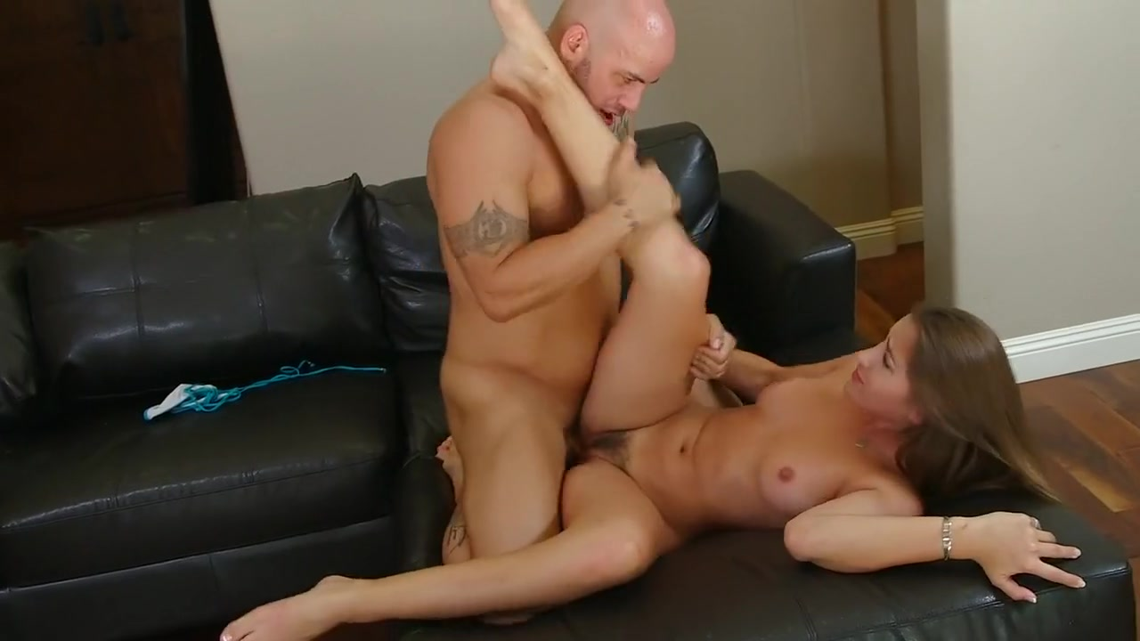 XXX photo Letting a guy give me a blowjob