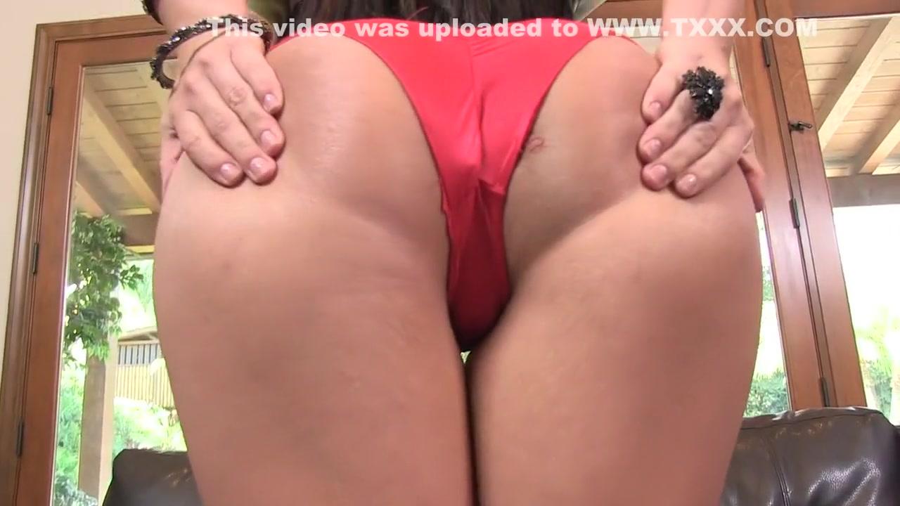 Porn tube So horny teen sex videos