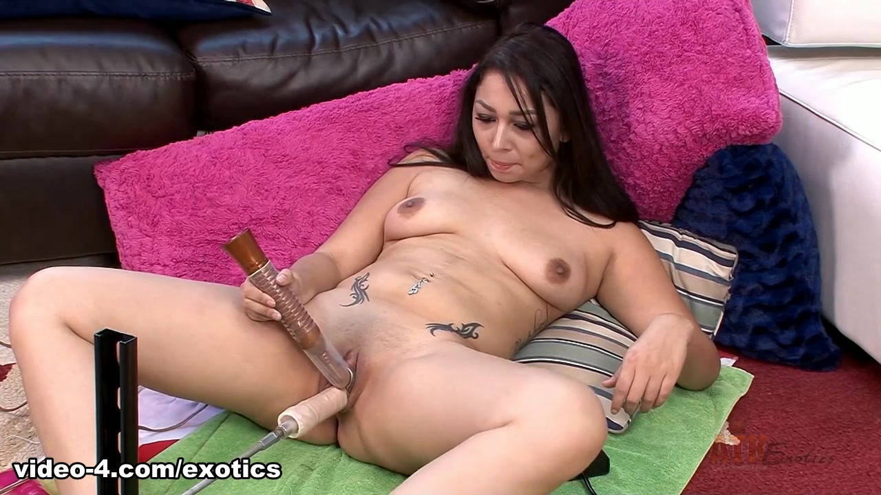 Best pornstar Stephanie Saint in Amazing Asian, Big Tits porn scene Les brit milf eats pussy