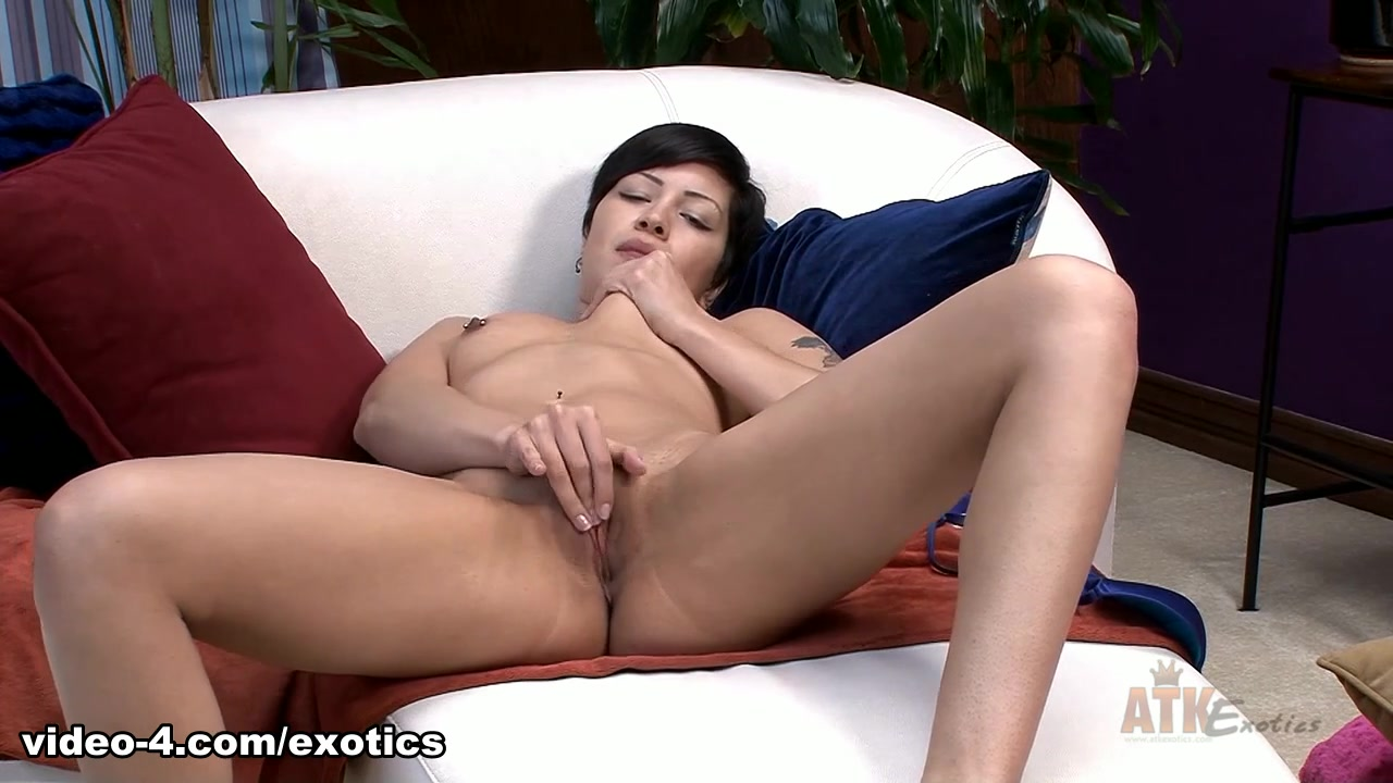 Adult gallery Jack and jill soft porn film