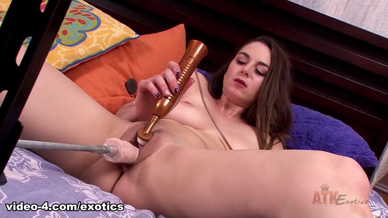 henan girls Porn clips