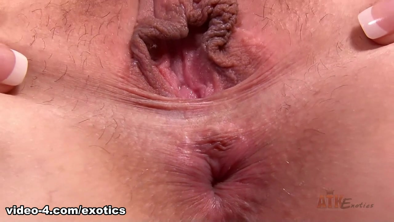 XXX pics Christian song you are everything