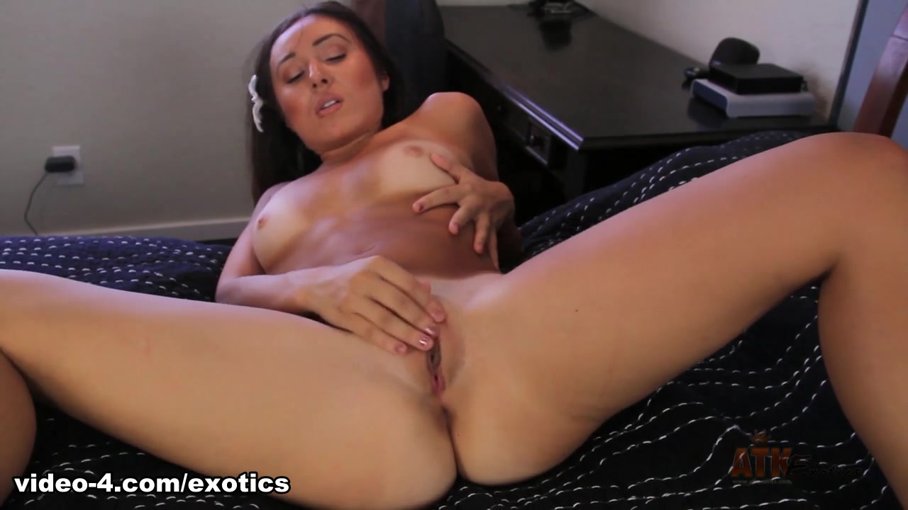 Hot Nude Big bum ebony porn