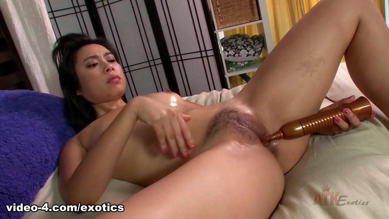 Porn FuckBook Star girl animoca online dating