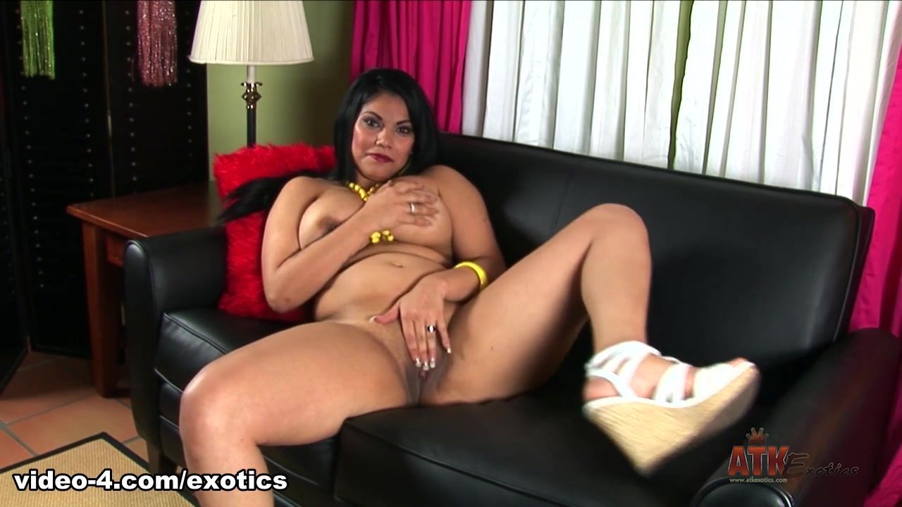 Free reality kings Porn pictures