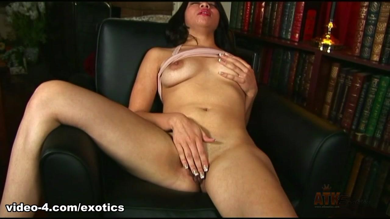 Porn clips Suus latino dating