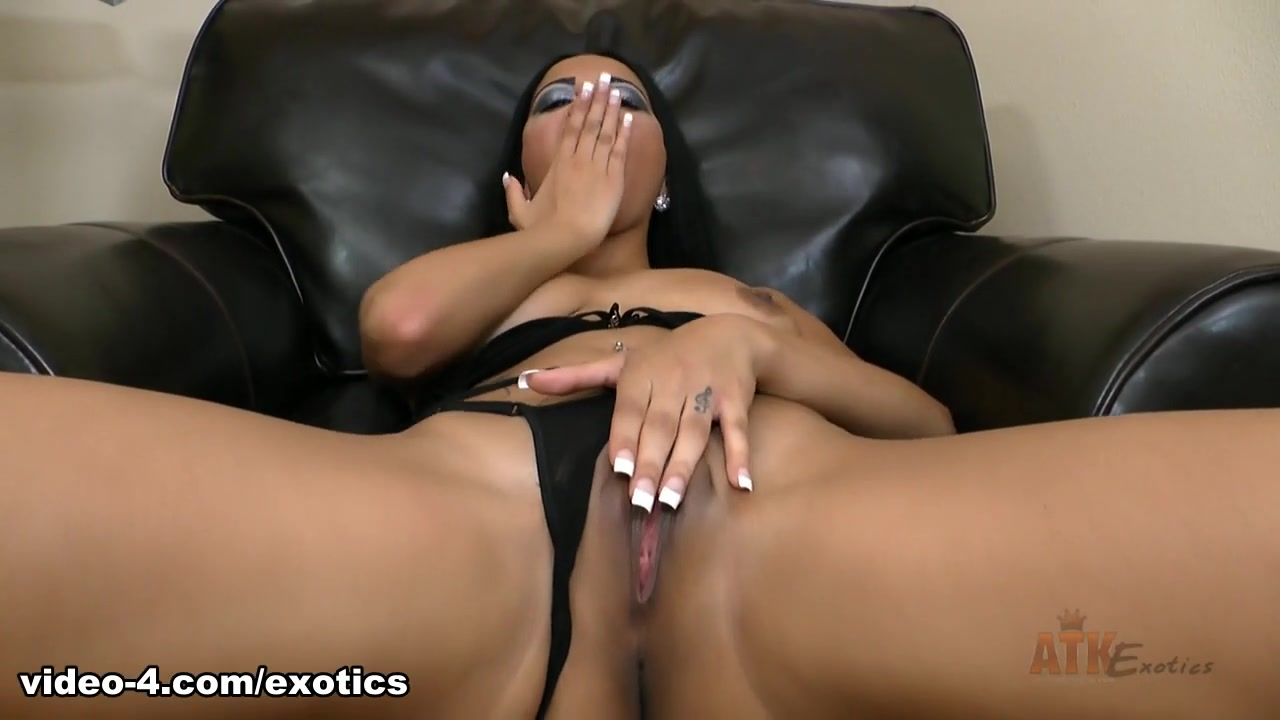 i want you in spanish sexually Best porno