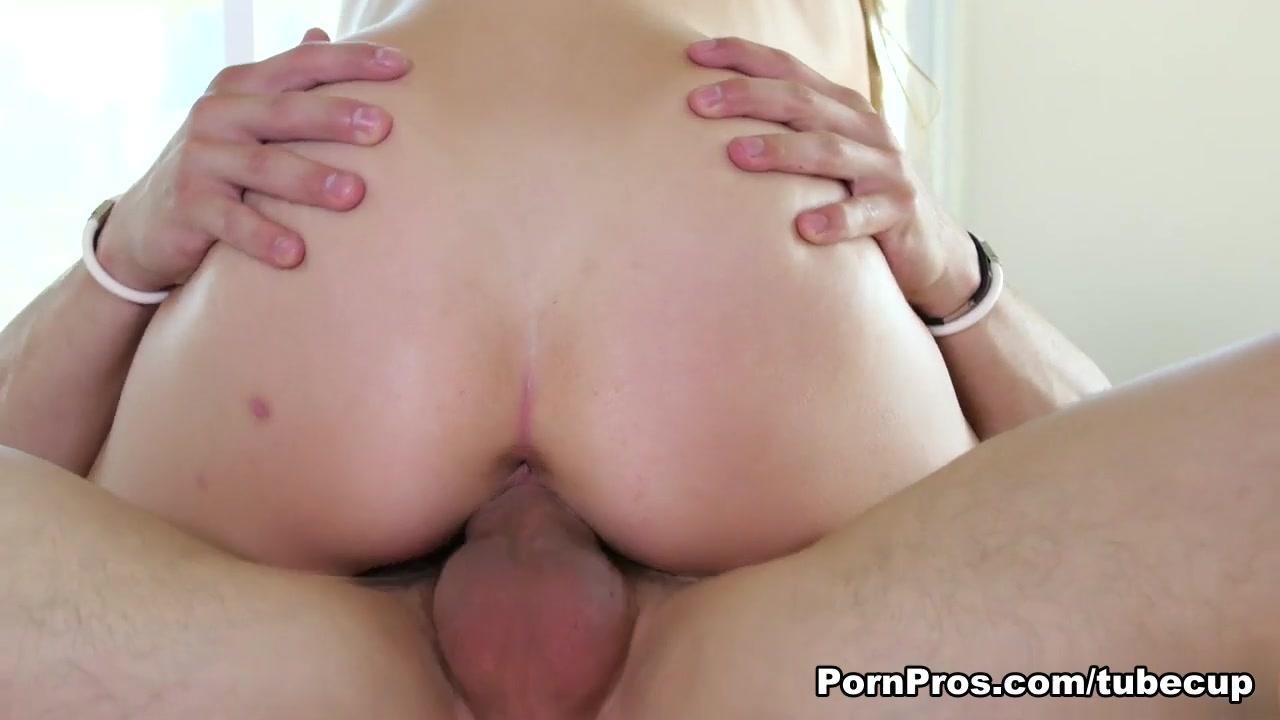All porn pics Como se dice calabaza en ingles yahoo dating