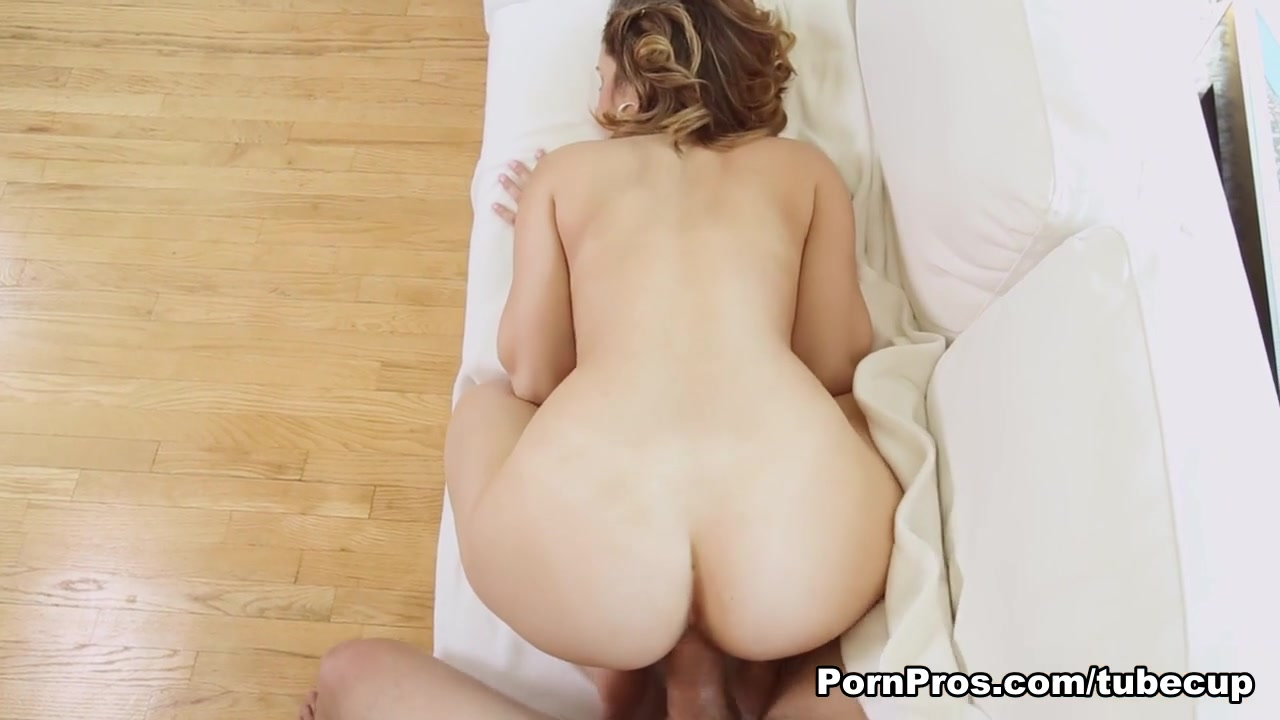 Anal sex and love New porn