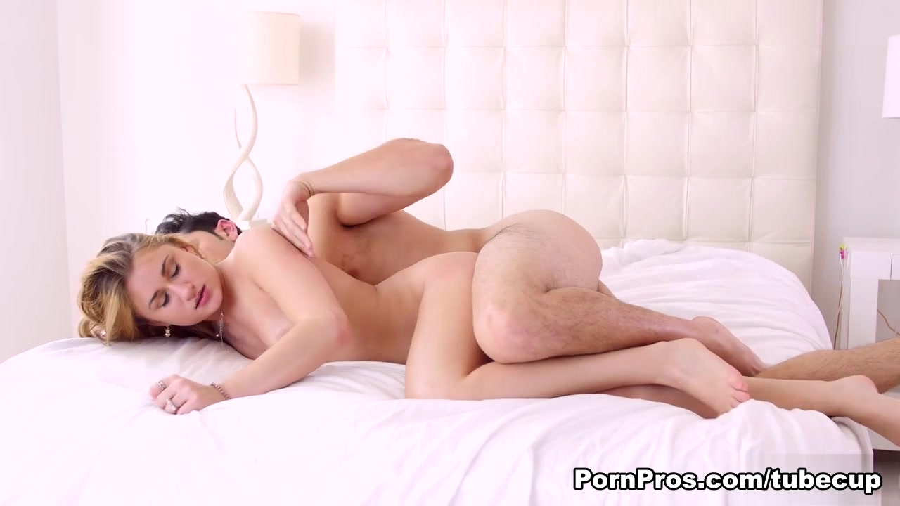 Quality porn James brown editor wife sexual dysfunction