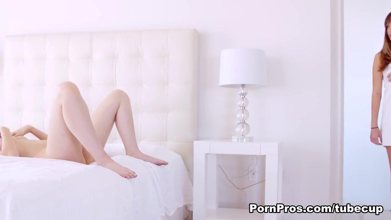 Quality porn Eunuch she vagina ovaries balls