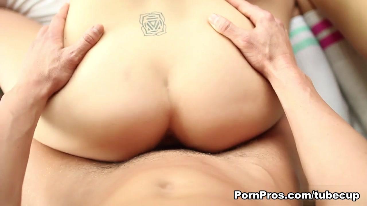 Milfer Lesbianh sexo