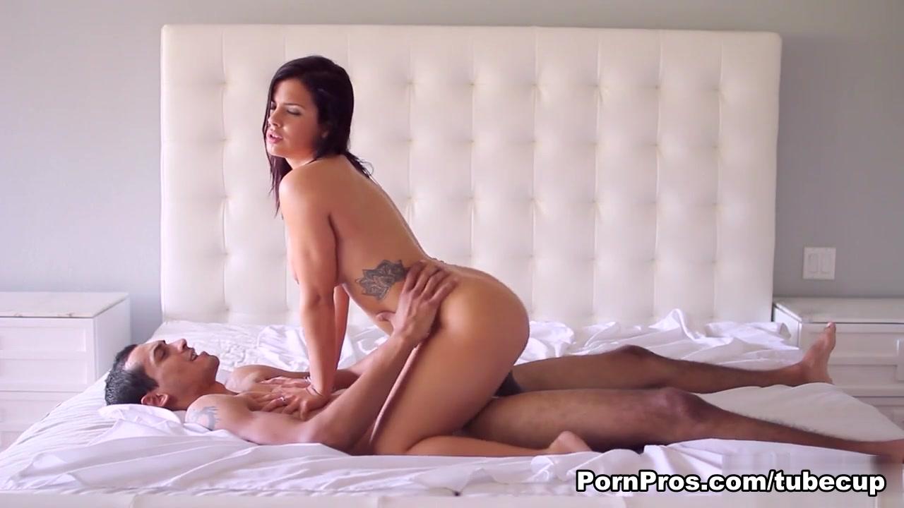 big brother big ass Nude pics