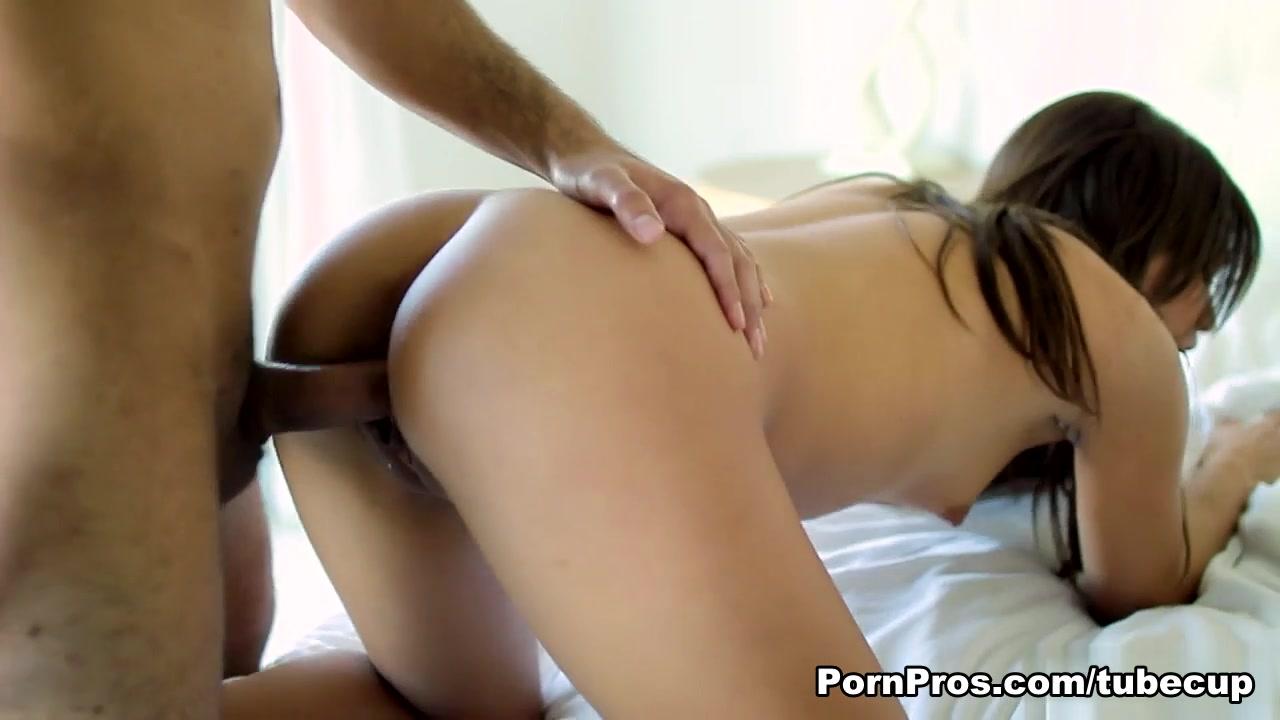 Sext vidow Lesbin orgas