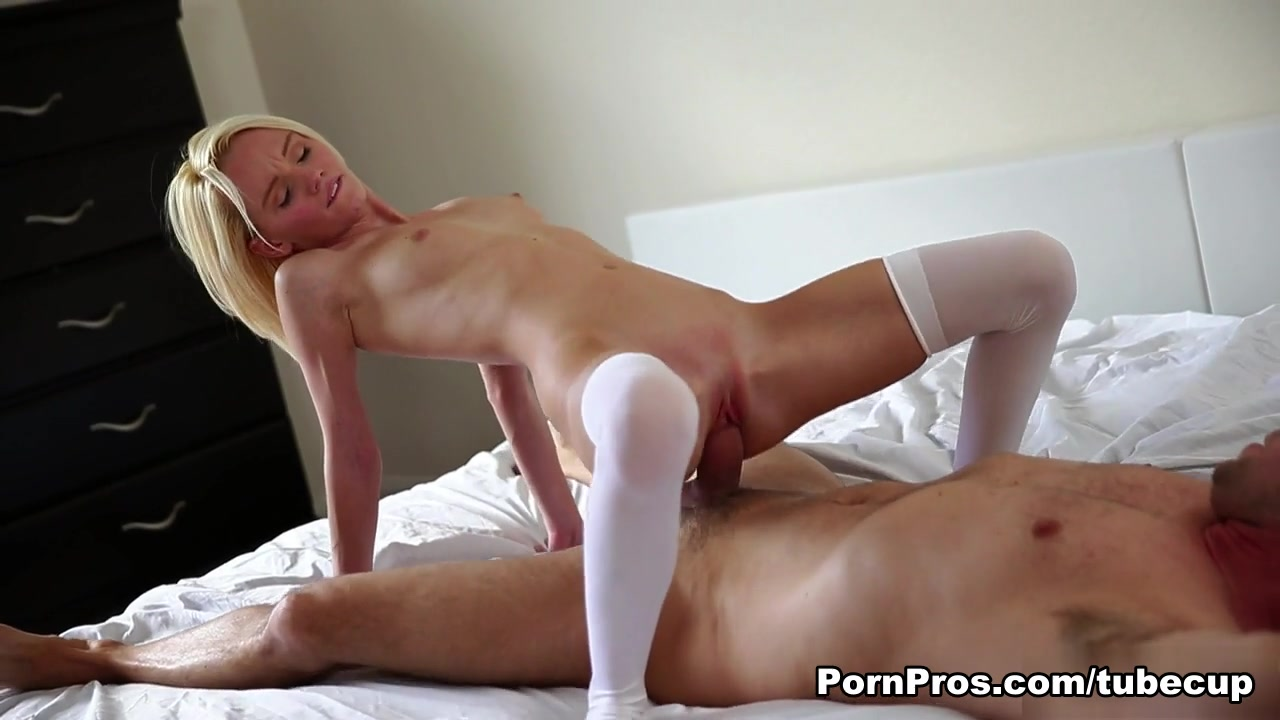 All porn pics Why is sex healthy for a relationship