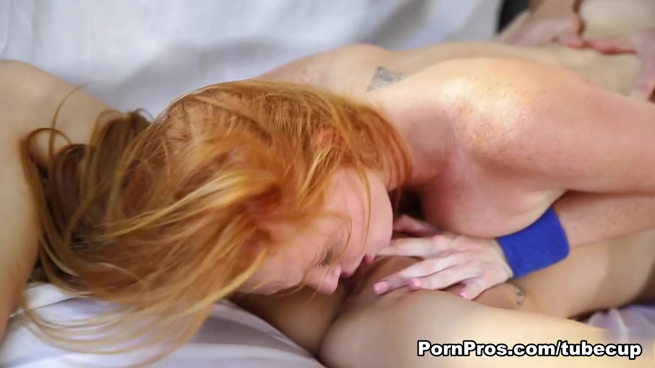 Porn puerto rican riding