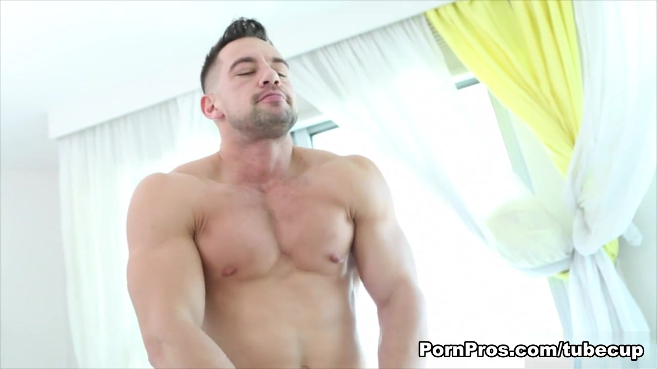 webcam pron Hot Nude