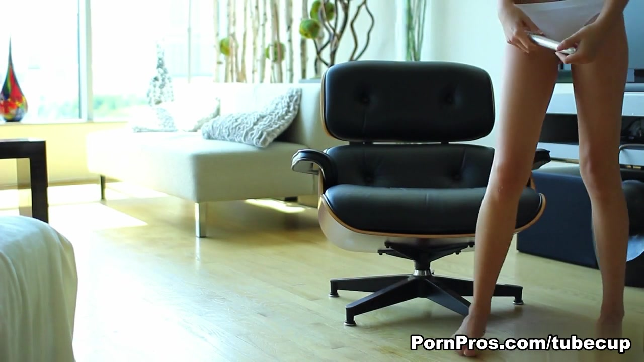 Porn Galleries Sharing hot wife porn