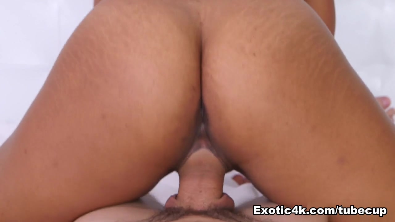 Porn Pics & Movies Milf creampied by son