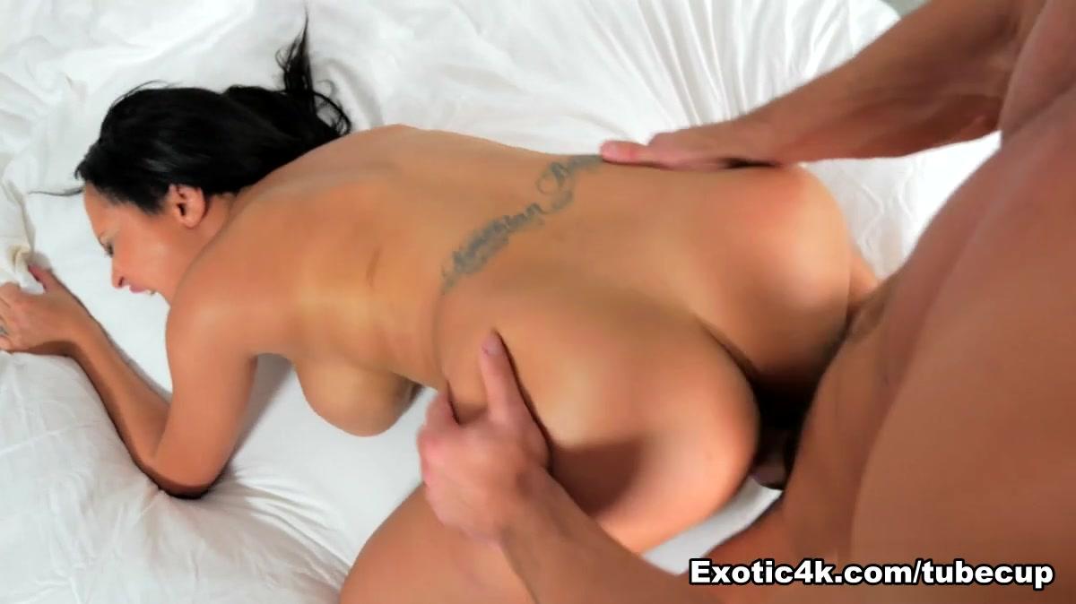 i smell i smell i smell pussy Porn clips