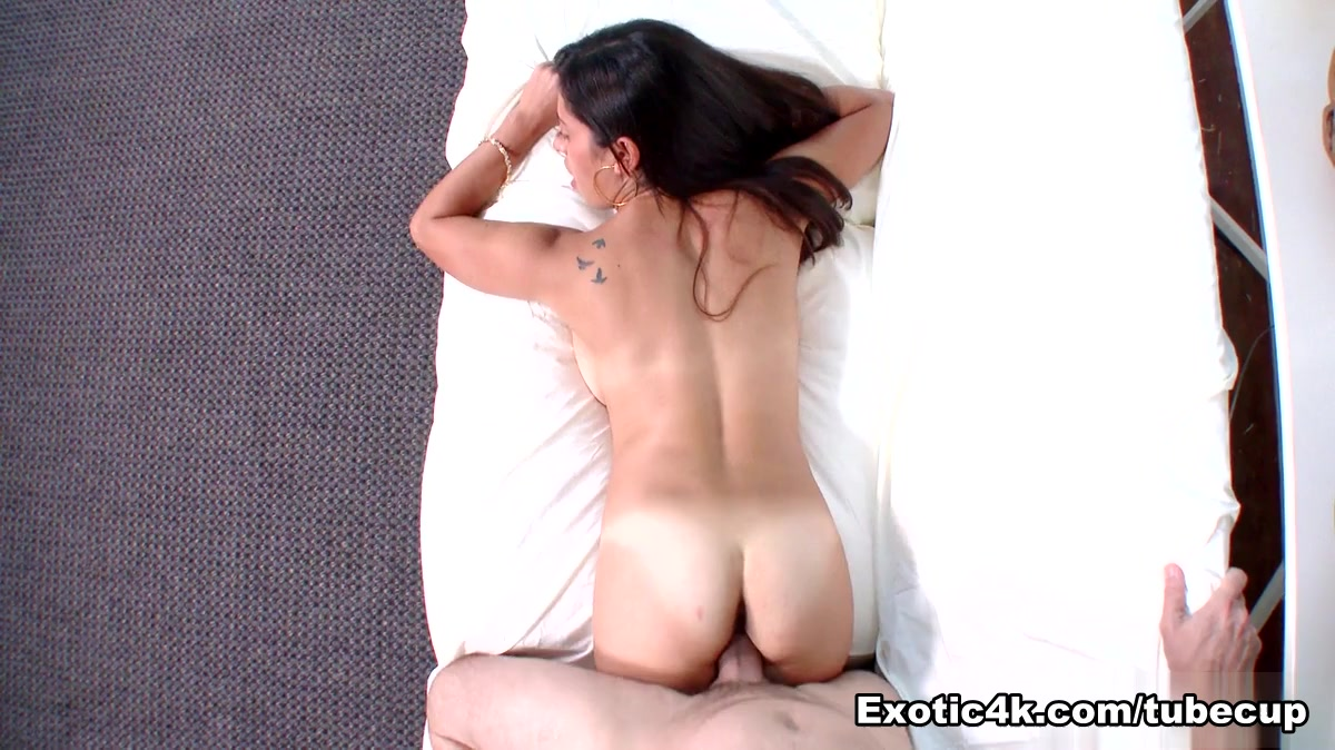 Porn Pics & Movies Busty Sheila Marie.