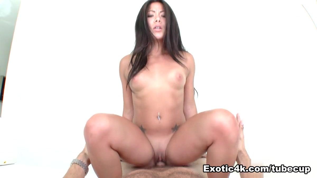 Sex archive Aloha bbw porn