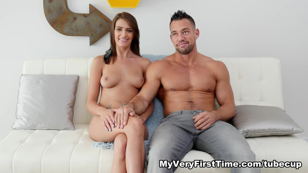Naked xXx Pros and cons of matchmaking services