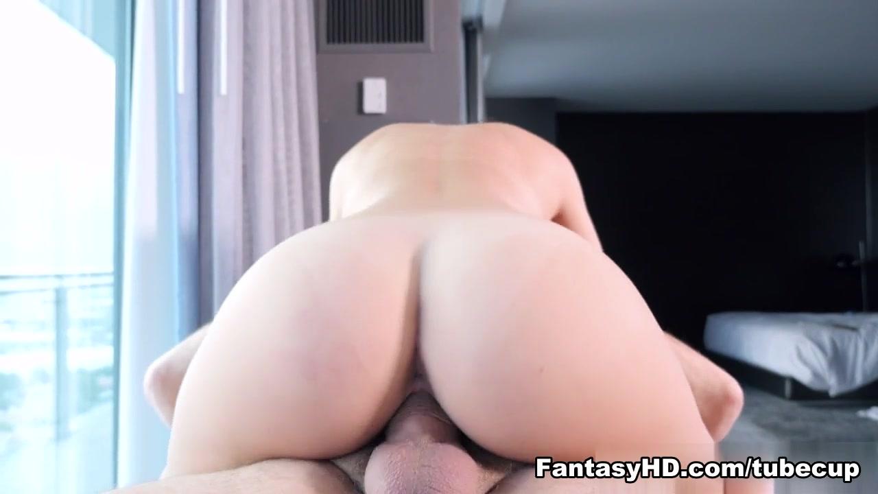 Quality porn Naked beautiful european women girls