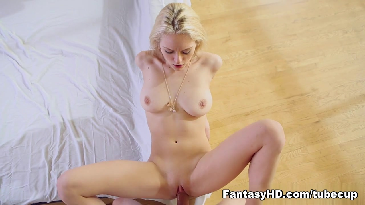Quality porn Large naked hanging breasts
