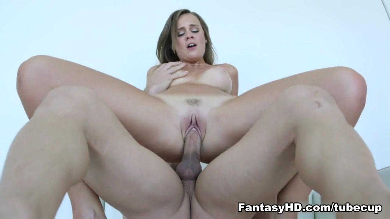 New porn Free sex smoking fetish video