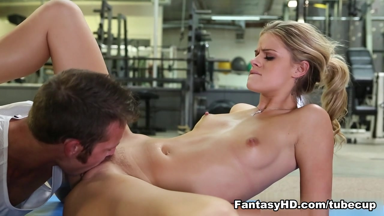 Kinky amature porn Porn tube