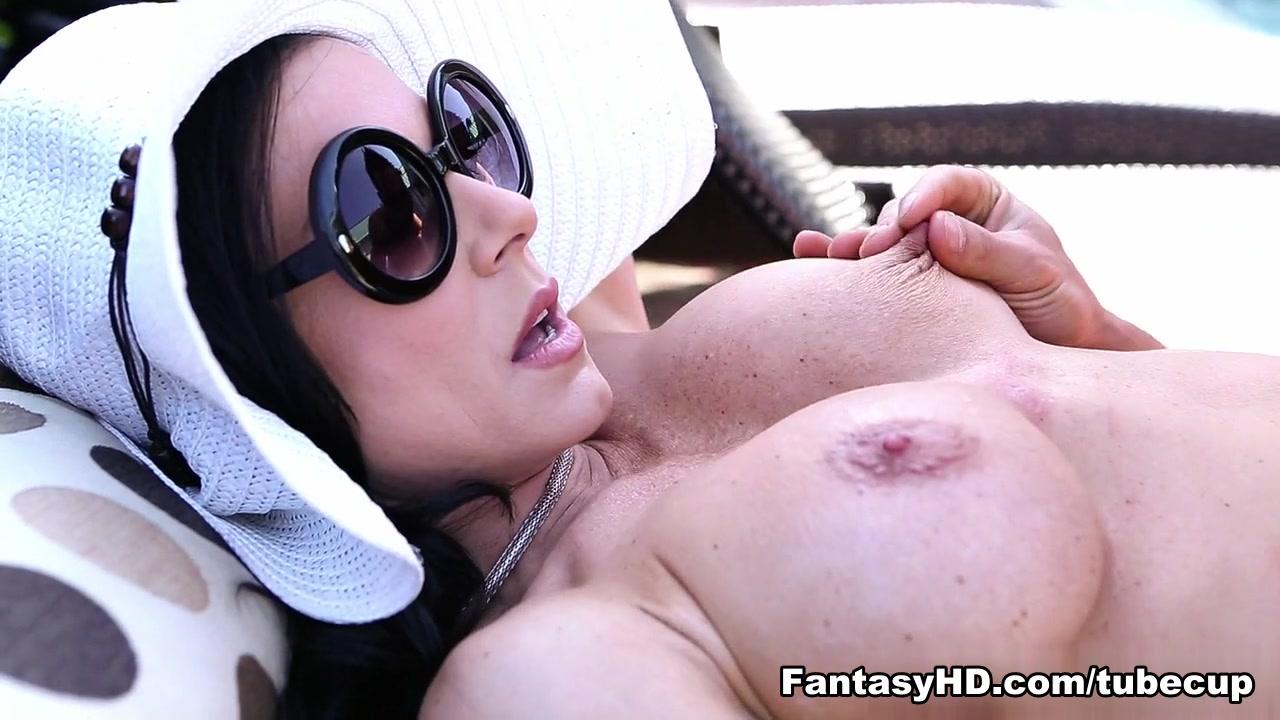 XXX Porn tube Free russian cam