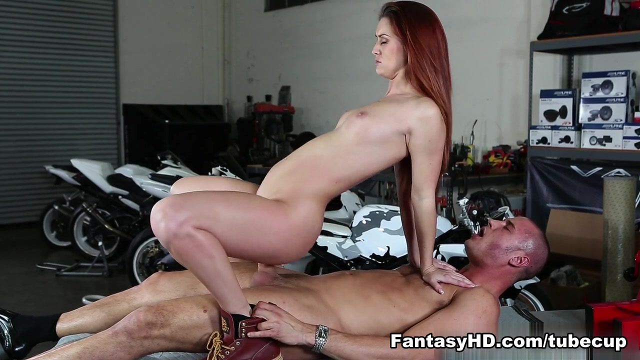 Fabulous pornstar Karlie Montana in Exotic Cunnilingus, Big Ass adult video Screw my wife please movies