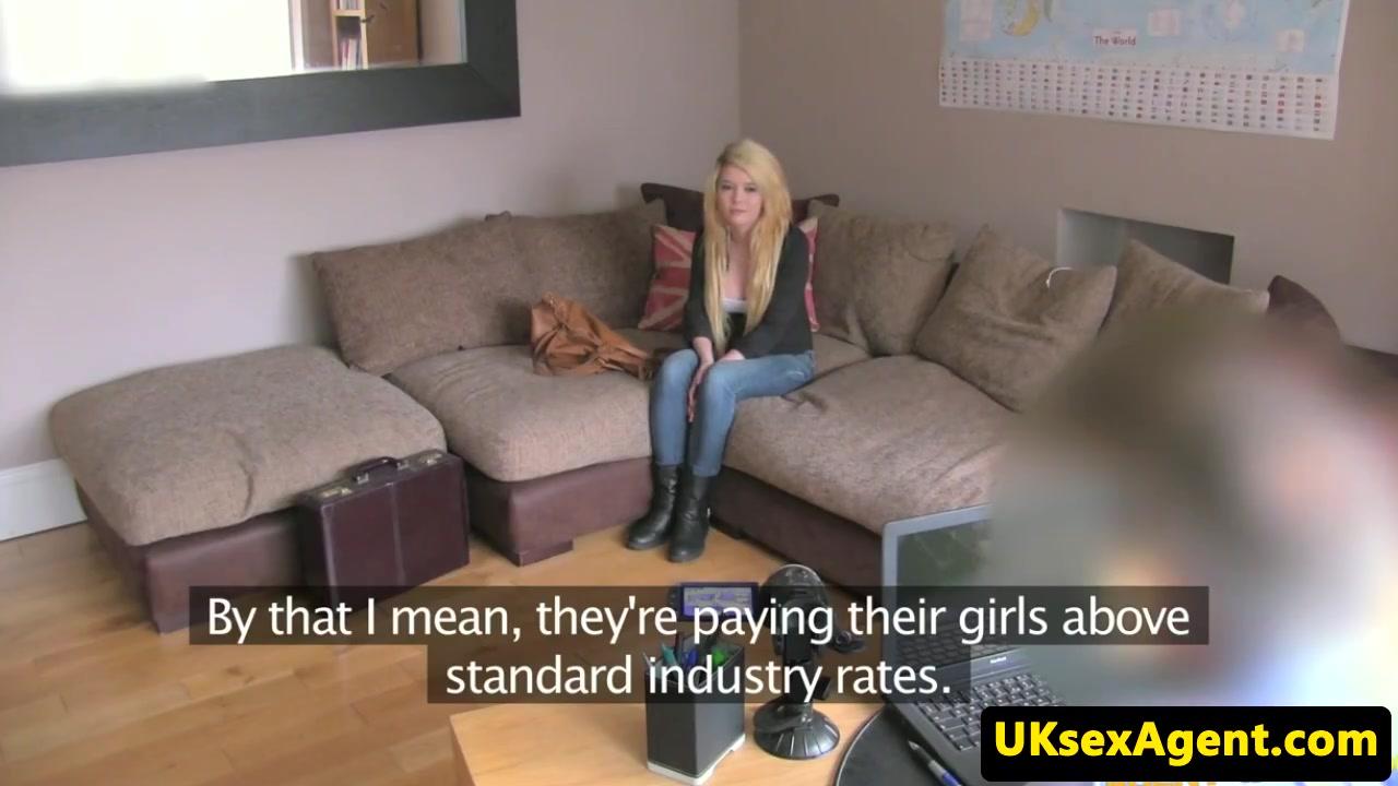 girls want hard rough pleasure Porn Galleries