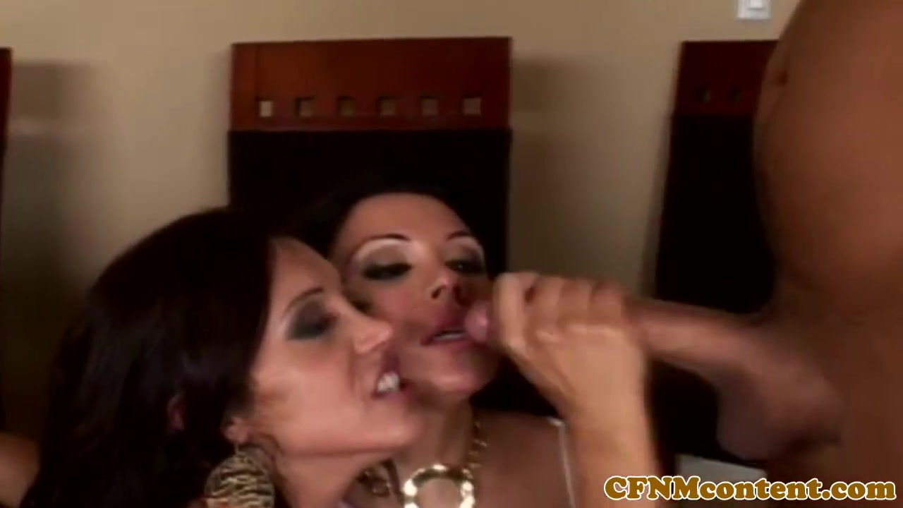 Excellent porn Teen does first stealing for the fuck of it