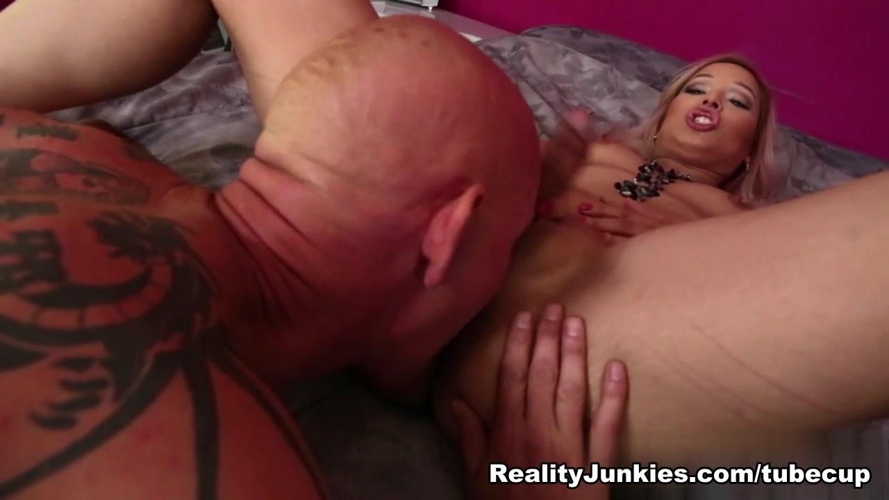 Porn clips Calmecac y telpochcalli yahoo dating