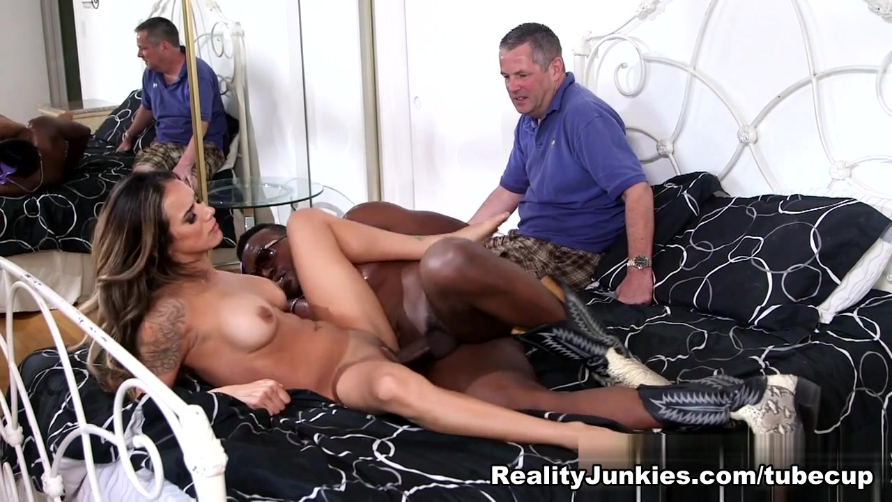 Porn Base Bbw double tube