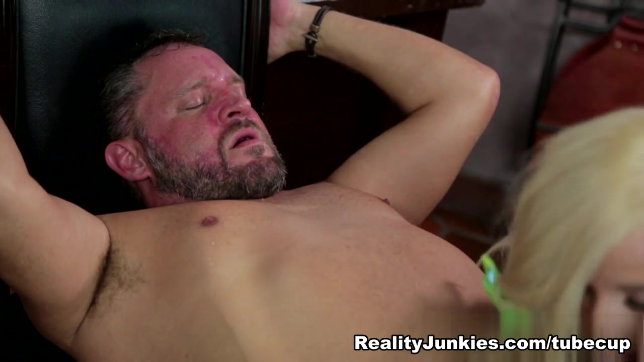 Excellent porn Incidentally homosexual