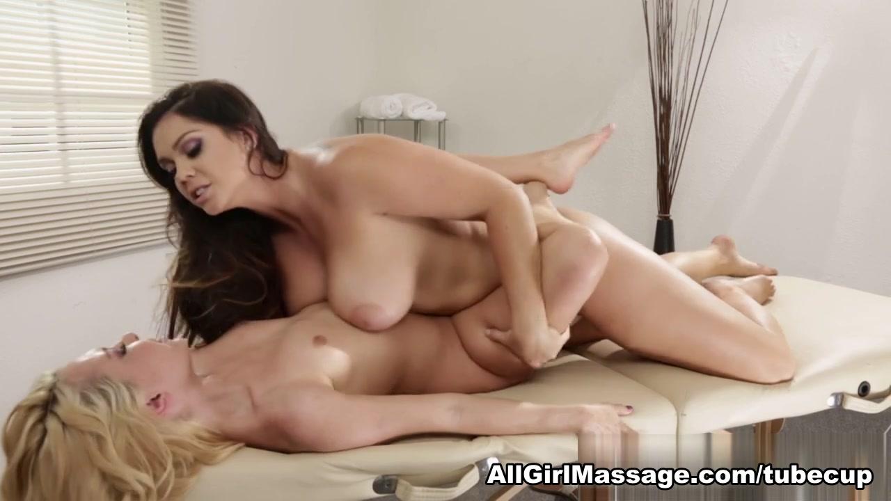 Porn Lesbiand videoo pornex