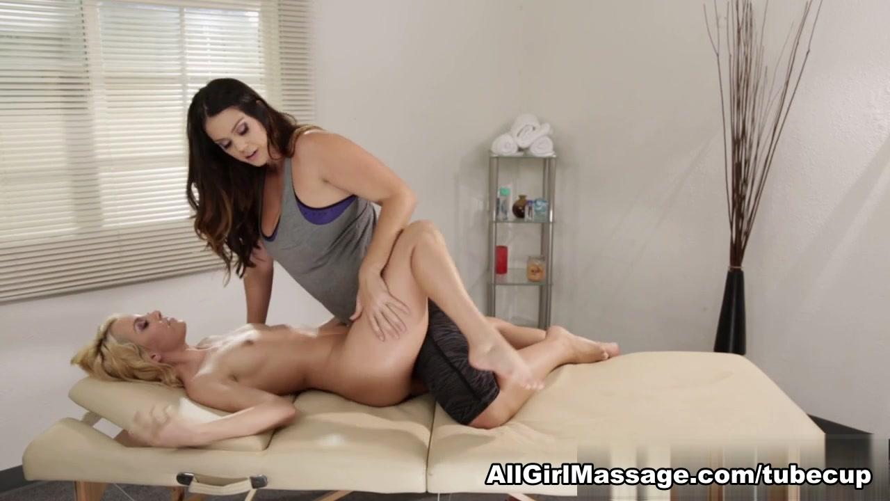 Mature woman fucks with man on viagra Naked xXx