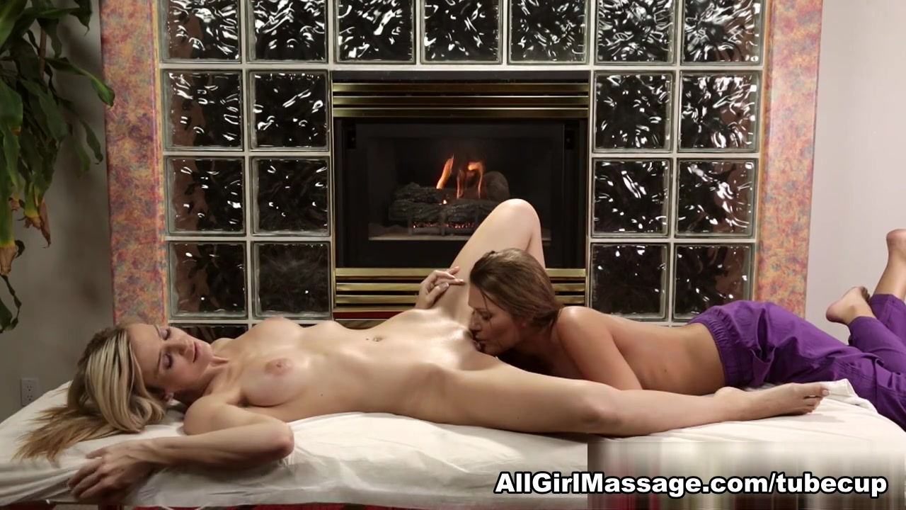Amore porn alexis anal