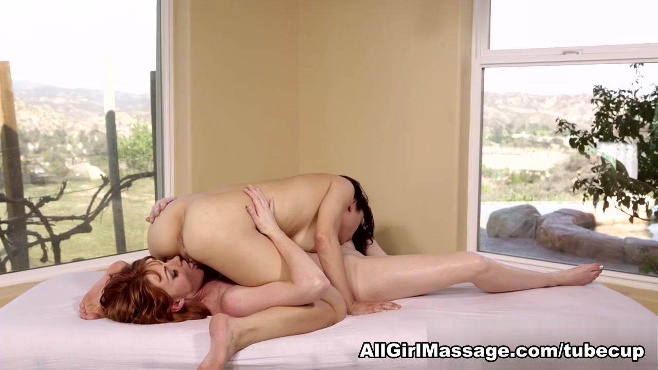 Nude 18+ Adult beautiful women