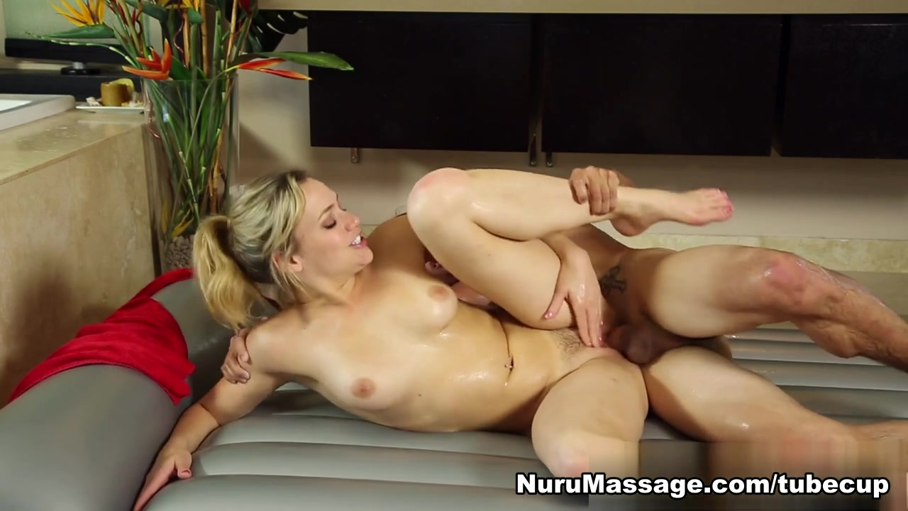 Tantric sexuality for beginners video Sex photo