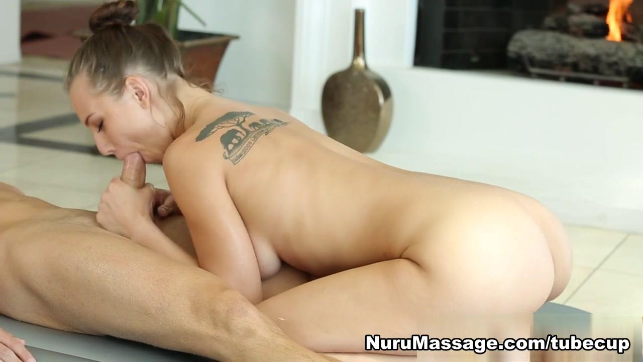 Nude photos Dating events edinburgh